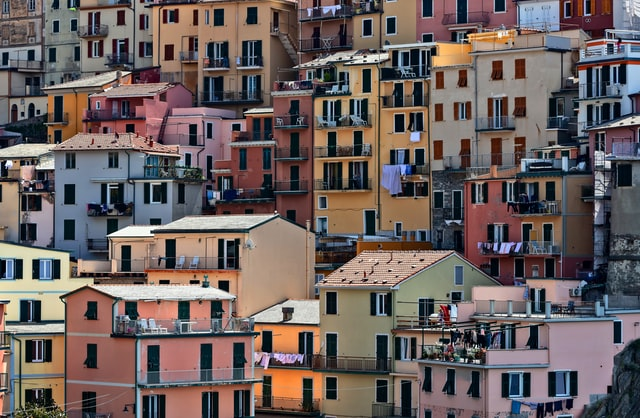 ריבוי דיירים בפלטפורמת אופן סורס - למה בכלל?