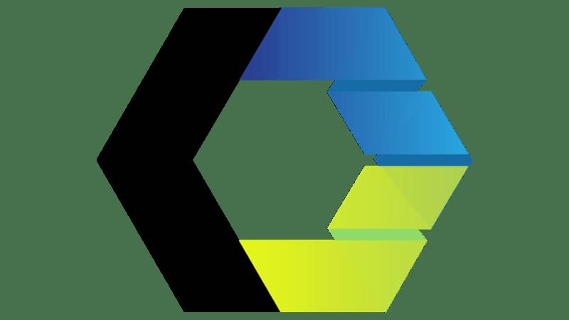 איך לבצע מיגרציה של מערכת legacy ל-Vue בקלות