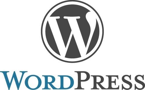 לכתוב פלטפורמה מאפס? חלק ב׳